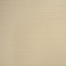 Gold Solid Decorator Fabric by Fabricut