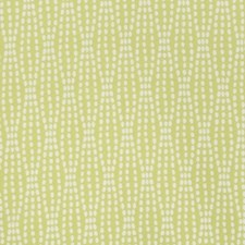 Lemongrass Decorator Fabric by Robert Allen /Duralee