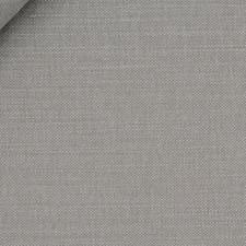 Nickel Decorator Fabric by Robert Allen