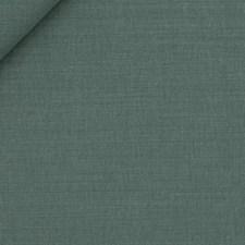 Viridian Decorator Fabric by Robert Allen /Duralee