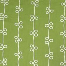Spring Grass Decorator Fabric by Robert Allen