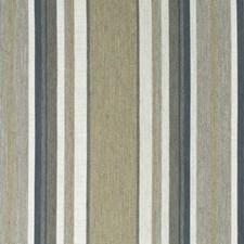 Sandstone Decorator Fabric by Robert Allen/Duralee