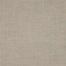 Flax Solids Decorator Fabric by Kravet