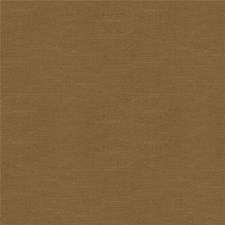 Tan Solids Decorator Fabric by Kravet