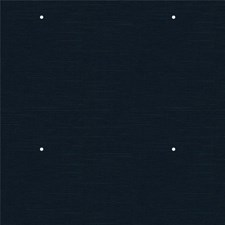 Deep Navy Solids Decorator Fabric by Kravet