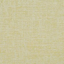 Light Green Decorator Fabric by Beacon Hill