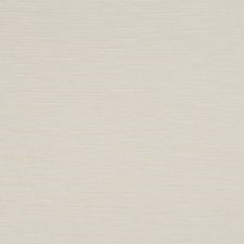 Pale Cream Decorator Fabric by Robert Allen/Duralee