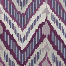 Beet Decorator Fabric by Robert Allen