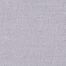 Violet Sky Decorator Fabric by Robert Allen /Duralee