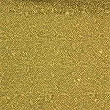 Light Green/Gold Solid W Decorator Fabric by Kravet