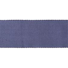 Mussel Shell Decorator Fabric by Robert Allen