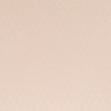Blush Decorator Fabric by Beacon Hill