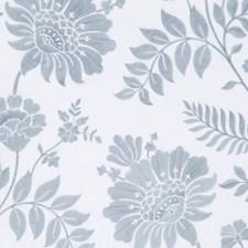 Chambray Decorator Fabric by Robert Allen/Duralee