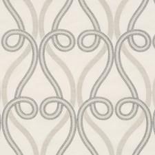 Blue Opal Decorator Fabric by Robert Allen