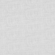 Sterling Decorator Fabric by Robert Allen