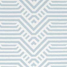 Chambray Decorator Fabric by Robert Allen