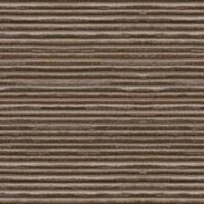 Platinum Texture Decorator Fabric by Kravet