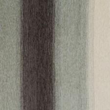Rain Decorator Fabric by Robert Allen/Duralee