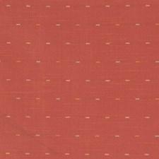 Strawberry Dots Decorator Fabric by Fabricut