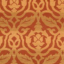 Habanero Decorator Fabric by Robert Allen