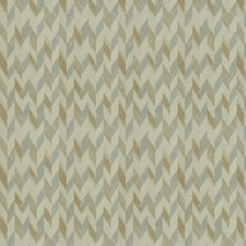 Light Sand Herringbone Decorator Fabric by S. Harris
