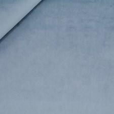 Mussel Shell Decorator Fabric by Robert Allen /Duralee