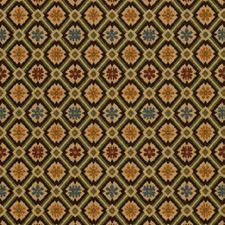 Mallard Decorator Fabric by Schumacher