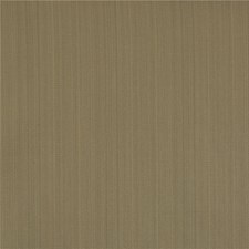 Topaz Stripes Decorator Fabric by Kravet
