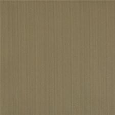 Topaz Stripes Decorator Fabric by Kravet