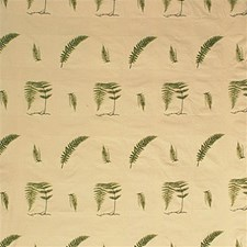 Ivy Botanical Decorator Fabric by Kravet