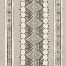Ash Decorator Fabric by Beacon Hill