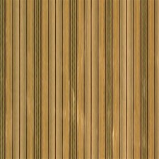 Bordeaux Stripes Decorator Fabric by Kravet