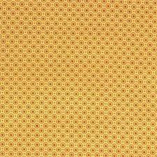 Beige/Brown/Rust Solid W Decorator Fabric by Kravet