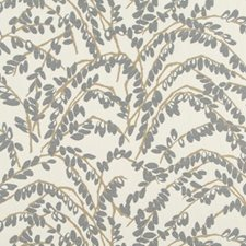 Twilight Decorator Fabric by Robert Allen/Duralee