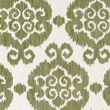 Moss Decorator Fabric by Robert Allen