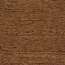 Garnet Texture Plain Decorator Fabric by Fabricut