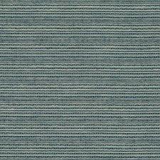 Blue Pine Decorator Fabric by Robert Allen /Duralee