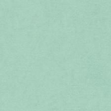 Light Blue/Blue Solids Decorator Fabric by Kravet