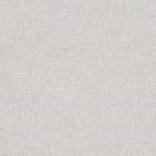 Glacier Decorator Fabric by Robert Allen /Duralee
