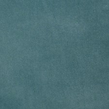 Patina Solid Decorator Fabric by Fabricut
