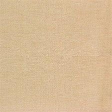 Parchment Solids Decorator Fabric by Kravet