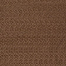 Brown Animal Decorator Fabric by Kravet