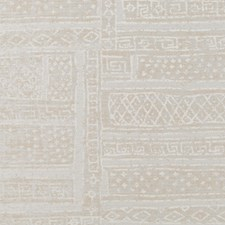 Silver Gold Decorator Fabric by Beacon Hill