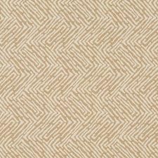 Dune Decorator Fabric by Robert Allen/Duralee
