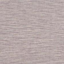 Horizon Decorator Fabric by Robert Allen/Duralee
