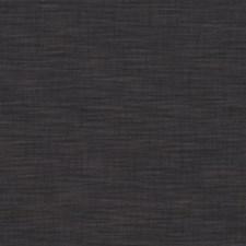 Onyx Decorator Fabric by Robert Allen/Duralee