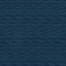 Indigo Decorator Fabric by Beacon Hill