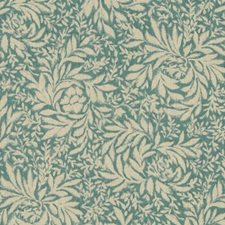 Aegean Decorator Fabric by Robert Allen