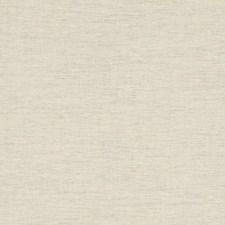 Water Decorator Fabric by Robert Allen/Duralee