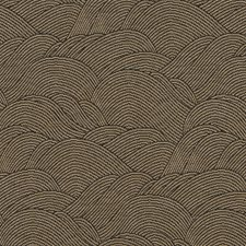 Bronze Decorator Fabric by Robert Allen